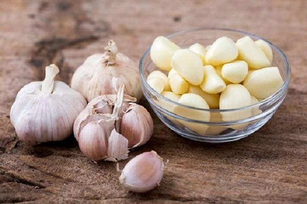 Chế độ ăn thời COVID: 10 thực phẩm tăng cường miễn dịch cho cơ thể-9