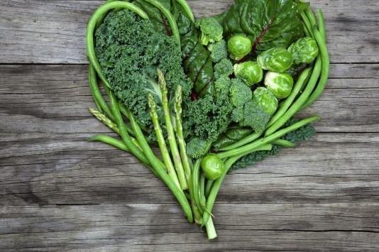 Chế độ ăn thời COVID: 10 thực phẩm tăng cường miễn dịch cho cơ thể-11