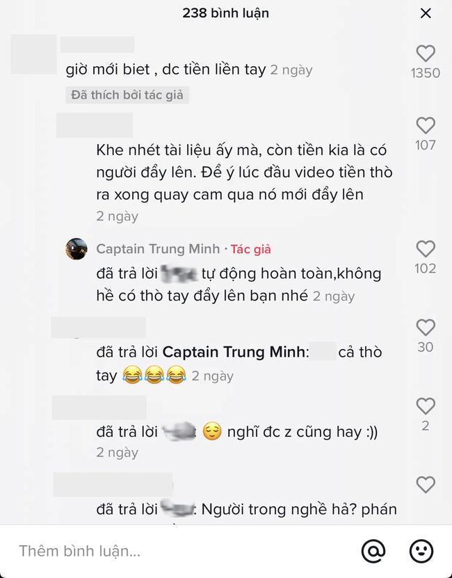 Phi công Việt hạ cánh được máy bay nhả tiền trả lương khủng-3