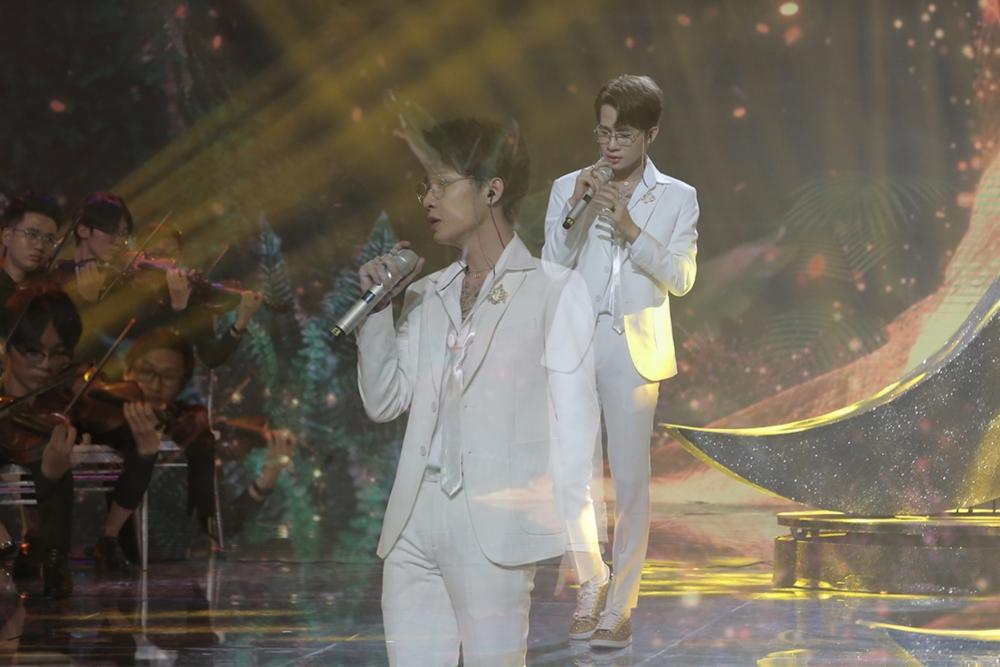 Trấn Thành ủng hộ việc Jack thất hứa sáng tác ca khúc riêng cho Lan Ngọc-2