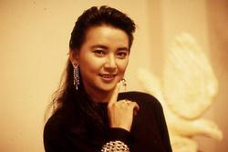 Đả nữ màn ảnh Hong Kong suýt bị huỷ hoại nhan sắc, bán nhà giúp chồng giảm án tù