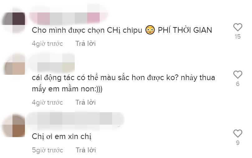 Sang chấn tâm lý với lời ca khúc comeback của Phí Phương Anh-3