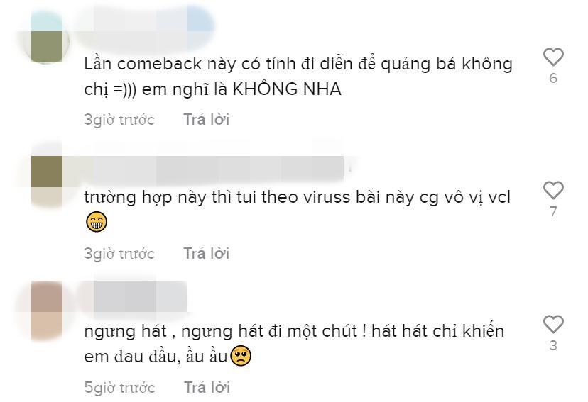 Sang chấn tâm lý với lời ca khúc comeback của Phí Phương Anh-4