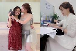 Âu Hà My tiếp tục khoe gia sản khủng sau nửa năm ly hôn Nguyễn Trọng Hưng