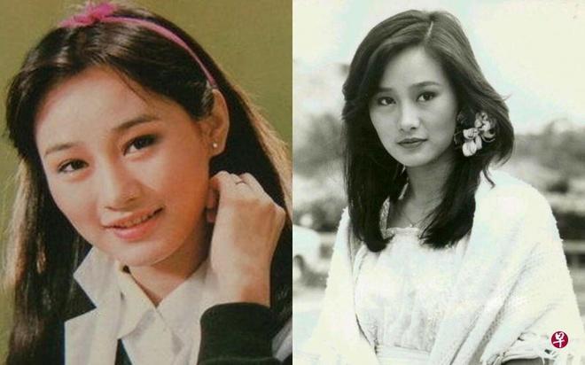 Ngọc nữ Đài Loan Thẩm Nhạn qua đời-1