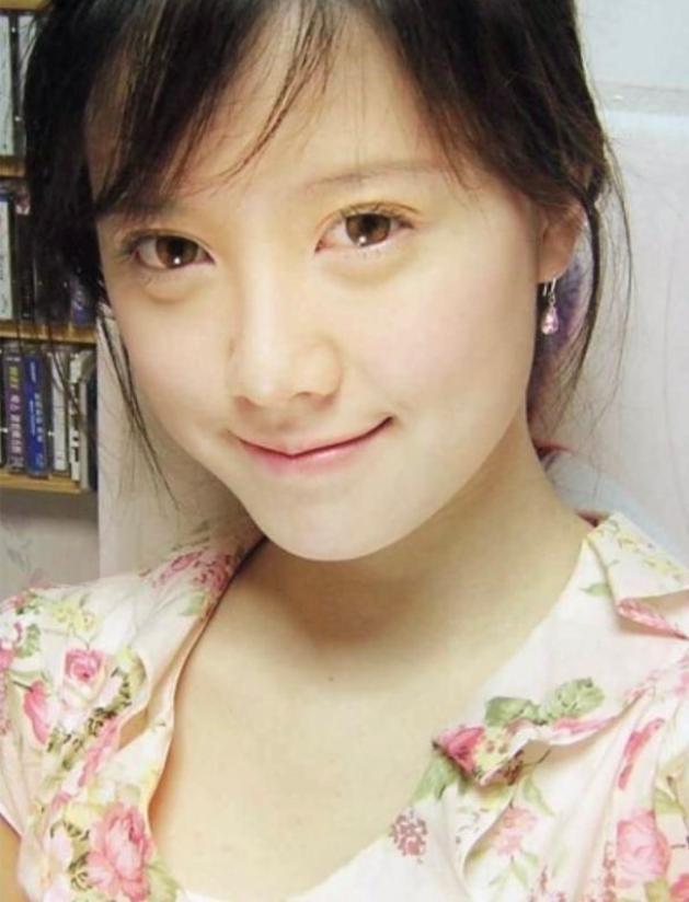 Goo Hye Sun ăn mày quá khứ sau khi có bạn trai mới, nên học hỏi Song Hye Kyo để không bị ghét!-1