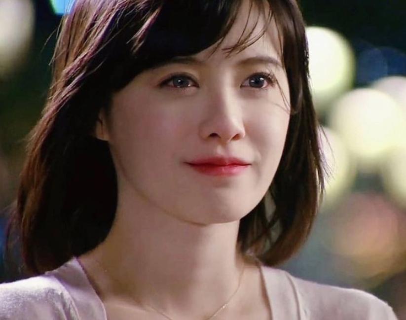 Goo Hye Sun ăn mày quá khứ sau khi có bạn trai mới, nên học hỏi Song Hye Kyo để không bị ghét!-3
