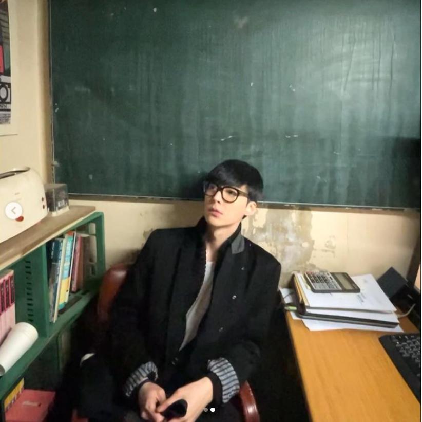 Goo Hye Sun ăn mày quá khứ sau khi có bạn trai mới, nên học hỏi Song Hye Kyo để không bị ghét!-5