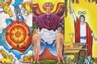 Bói bài Tarot tuần từ 8/2 đến 14/2: Điều tốt đẹp nào sẽ đến với bạn?
