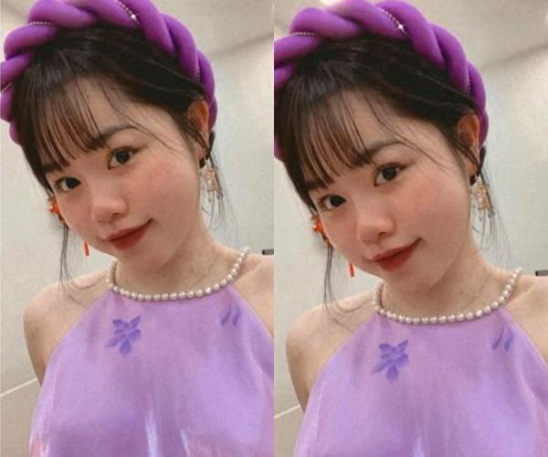 Chụp ảnh áo yếm bị chê bai, tình cũ Quang Hải phản ứng đầy cam chịu-3