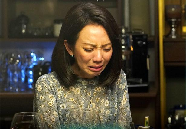 Nữ chính trong các bộ phim Việt đạt doanh thu trăm tỷ hiện ra sao?-1