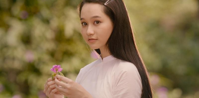 Nữ chính trong các bộ phim Việt đạt doanh thu trăm tỷ hiện ra sao?-4