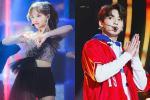 Top 5 groups nhiều MV 100 triệu views nhất: Ngất người với nhóm đứng đầu