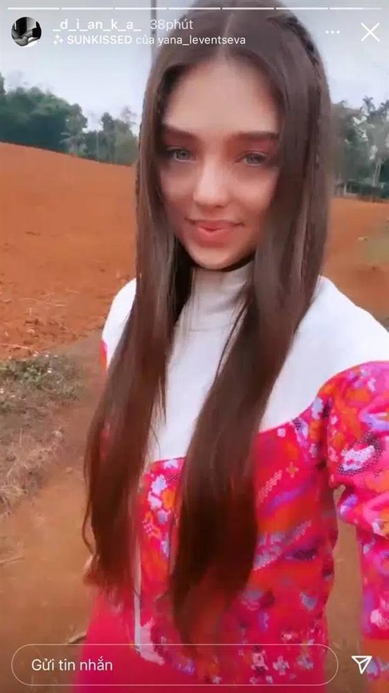 Bùi Tiến Dũng dẫn bạn gái 2K về Thanh Hoá ra mắt gia đình, chốt cưới hay gì?-5