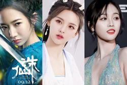 Bộ 3 idol nổi nhất của Rocket Girls giờ đều là 'thảm họa diễn xuất'