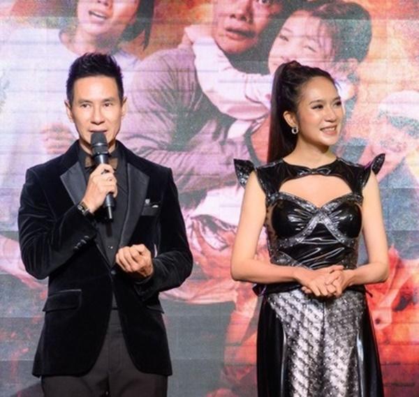 TP.HCM đóng cửa rạp chiếu phim, Ngô Thanh Vân và Trấn Thành sẽ ra sao?-2