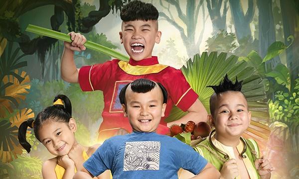 TP.HCM đóng cửa rạp chiếu phim, Ngô Thanh Vân và Trấn Thành sẽ ra sao?-3
