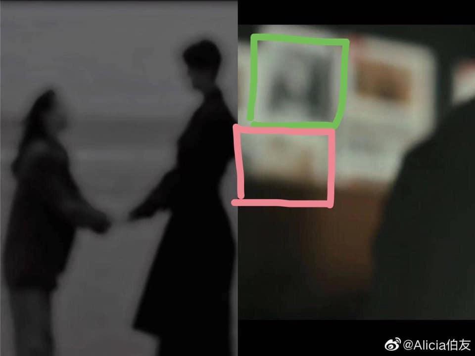 Thêm bằng chứng Lee Min Ho hẹn hò Kim Go Eun-1