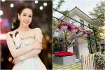 Nhật Kim Anh khiến hội chị em ghen tỵ với bó hoa tiền 8/3-6