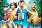 'Trạng Tí': Kỹ xảo hoành tráng nhưng kịch bản thiếu thuyết phục