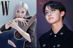 4 nghệ sĩ solo Kpop hứa hẹn càn quét thị trường âm nhạc Mỹ năm 2021