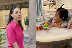 Đàm Thu Trang háo hức chờ ngày Suchin ra mắt bạn trai