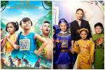 Đạo diễn Trạng Tí lại vạ miệng cà khịa bom tấn Justice League khiến netizen Việt đòi tẩy chay-9