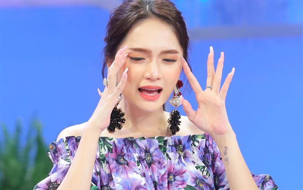 Đỗ Nhật Hà phủ nhận xiên xỏ Hương Giang khi cover ca khúc nhảm của Phí Phương Anh-4