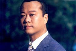 Thị đế TVB sinh năm Tân Sửu: Giàu có, nổi tiếng nhưng đời lắm buồn đau