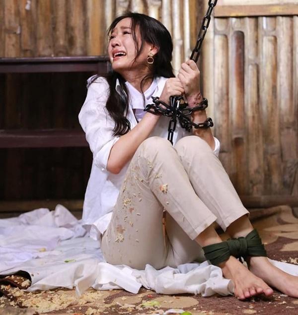 Phim Thái Lan bị chỉ trích vì cảnh xâm hại tình dục-2