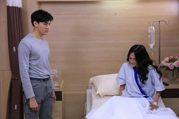 Phim Thái Lan bị chỉ trích vì cảnh xâm hại tình dục-3