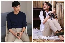 Phim Thái Lan bị chỉ trích vì cảnh xâm hại tình dục