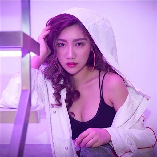 Nữ diễn viên Lữ Á Hy tố bị La Chí Tường đe dọa-2