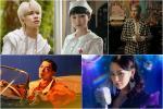 Phí Phương Anh bị cà khịa tan tành dưới MV mới của Juky San-8