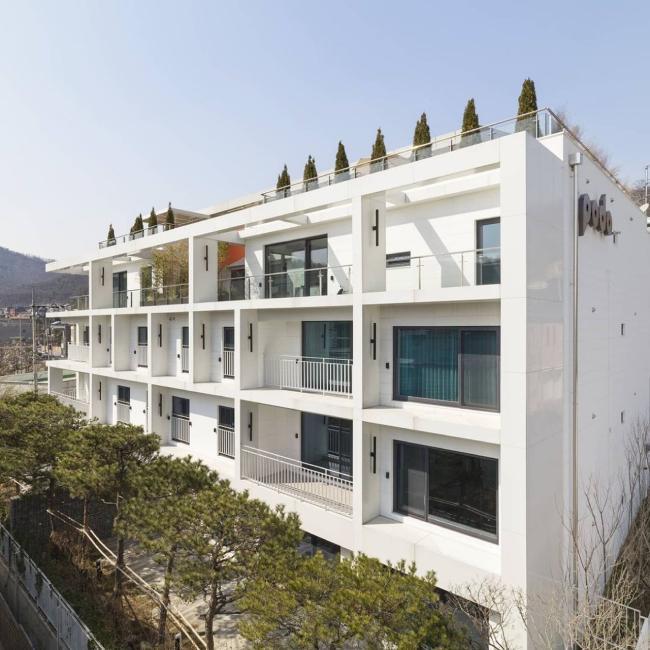 Bên trong căn hộ mới giá 4 triệu USD của Hyun Bin-1