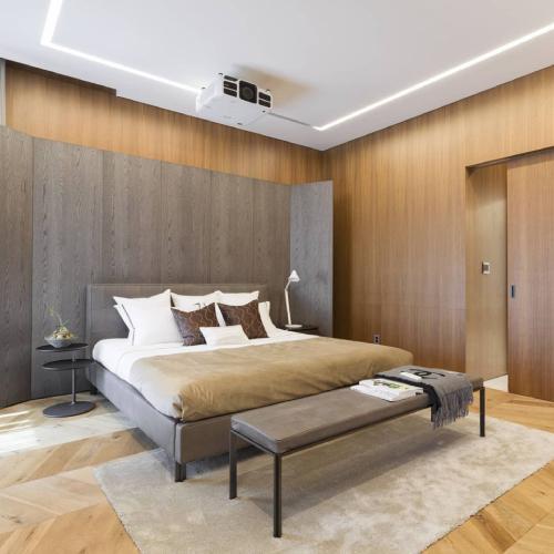 Bên trong căn hộ mới giá 4 triệu USD của Hyun Bin-10