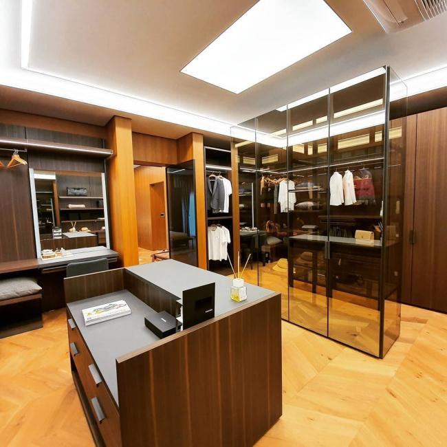 Bên trong căn hộ mới giá 4 triệu USD của Hyun Bin-11