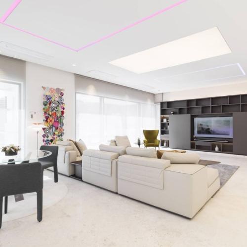 Bên trong căn hộ mới giá 4 triệu USD của Hyun Bin-4