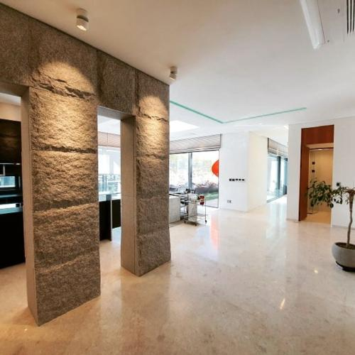 Bên trong căn hộ mới giá 4 triệu USD của Hyun Bin-6