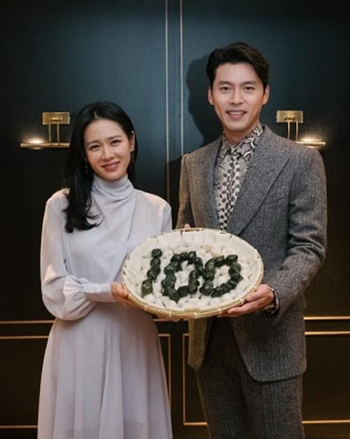 Bên trong căn hộ mới giá 4 triệu USD của Hyun Bin-12