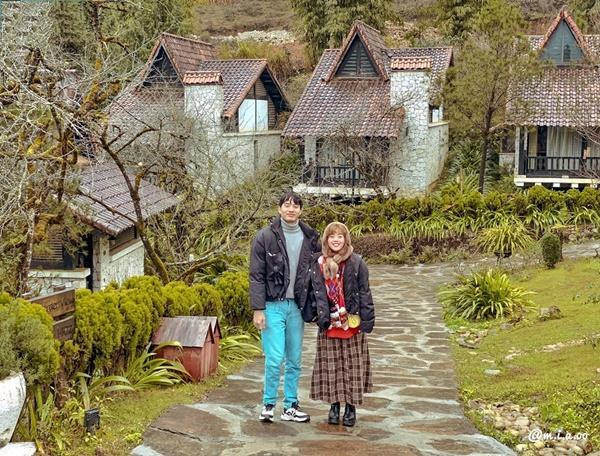 Chuyện tình ngọt sâu răng của travel blogger 30 tuổi độc thân cả đời cho đến khi va phải định mệnh-10