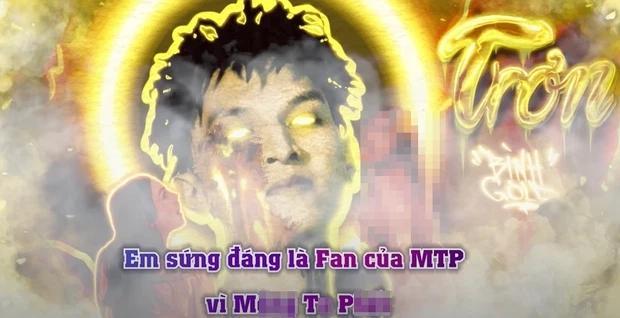 Người chơi hệ rap xông đất Vpop: Tage diss cả thế giới; Bình Gold tái xuất hậu drama ViruSs và nhắc đến Sơn Tùng M-TP?-5