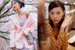 Phí Phương Anh bị 'cà khịa' tan tành dưới MV mới của Juky San