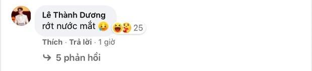 Cuối cùng bạn gái tin đồn của Ngô Kiến Huy đã lên tiếng sau loạt hint hẹn hò-2