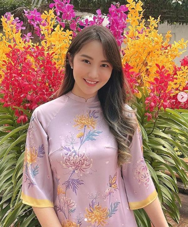 Lộ diện cùng nhau sau siêu đám cưới, ngoại hình Phan Thành - Primmy Trương gây chú ý-2