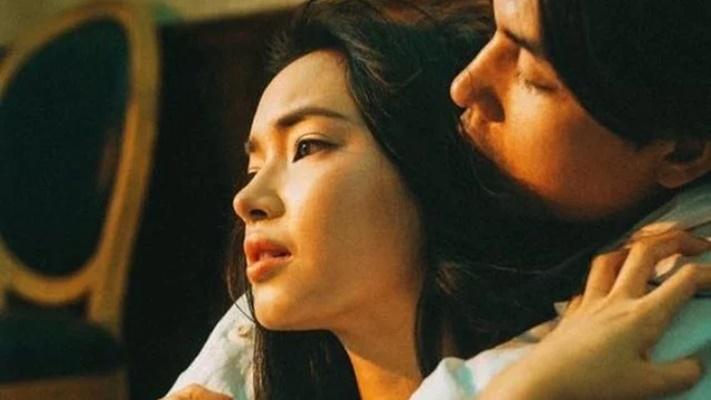 5 điều vợ chồng tuyệt đối phải kiêng kỵ đầu năm-1