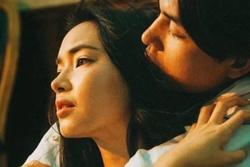 5 điều vợ chồng tuyệt đối phải kiêng kỵ đầu năm