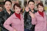 Cô dâu 200 cây vàng ở Nam Định khoe con gái xinh tròn 1 tuổi-5