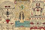 Bói bài Tarot tuần từ 15/2 đến 21/2: Ai sẽ mang lại may mắn cho bạn?