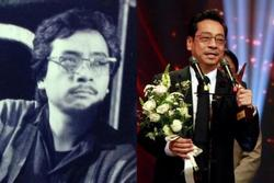 NSND Hoàng Dũng: Từ cậu sinh viên được thầy bảo lãnh vào trường đến người cha quyền lực nhất nhì màn ảnh Việt